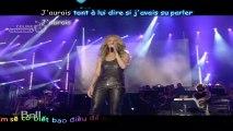 [Kara + Vietsub] S'il suffisait d'aimer - Céline Dion