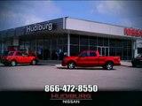 2013 Nissan ALTIMA Oklahoma-City OK Norman OK Tulsa, OK #36670 - SOLD