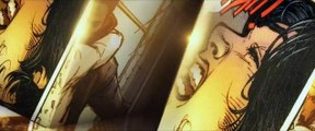 Captain America: Civil War - Official TV Spot #6 [HD]