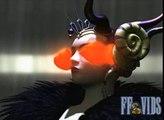 [FF-Vids] Final Fantasy VIII - Edea and Riona