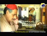 Saat Pardo Main Geo Tv - Episode 16 - Part 3/4
