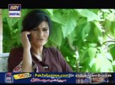 AKS by Ary Digital - Episode 20 - Part 3/4