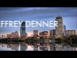 Boston MA Massachusetts New England white collar crime criminal defense attorney, lawyers Law Firms