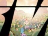 MLP_FIM [Animation] Apple Thief