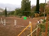 PINOCCHIO 7-10-2007 OPEN2