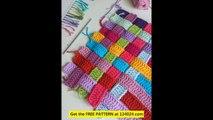 knitted gifts knitting lifeline knitted prayer shawl patterns