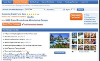 5 Star Resort Just $689 All Inclusive at Resorts 360 Vacation Club