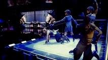 Confessions Tour 720p 2