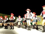 coneyolt mitotiani (grupo infantil de ritmos  latinos)