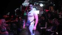 """""""twoND Paris"""" présente Défilé de mode à Madrid-Night club """"PRIVE"""" by """"twoND Paris"""""""