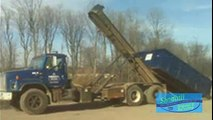 Sandhill Disposal & Recycling Inc. in Caledon, ON - Goldbook.ca