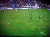► Gol de Julio Landauri | Alianza Lima vs Universitario 1-1 Partido suspendido Torneo Apertura 2016