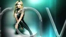 DJ HAVANA BROWN - CRAVE VOL 3 TELEVISION COMMERCIAL 30 SEC