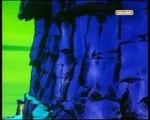 Knightmare - 2x10