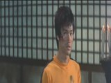 Bruce Lee-The Game Of Death (Montage Original) 3ème partie