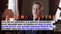 Entretien : le premier ministre islandais confus sur ses liens avec une société offshore