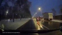 Car crash compilation -18. Brutal Russia. Car Crashes and road accidents. Аварии и  ДТП