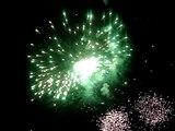 zonabianchics 2007 festa madonna addolorata di censo fuochip