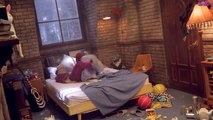 [LD_E] iKON - DUMB & DUMBER MV BTS (VOSTFR)
