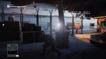 Hitman Walkthrough Gameplay Part 2(Ending) - Call Me Agent47(Hitman 2016)