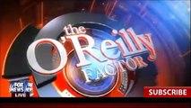 The OReilly Factor 3/3/16 - Bill OReilly on Mitt Romney vs Donald Trump, Fox News GOP Debate
