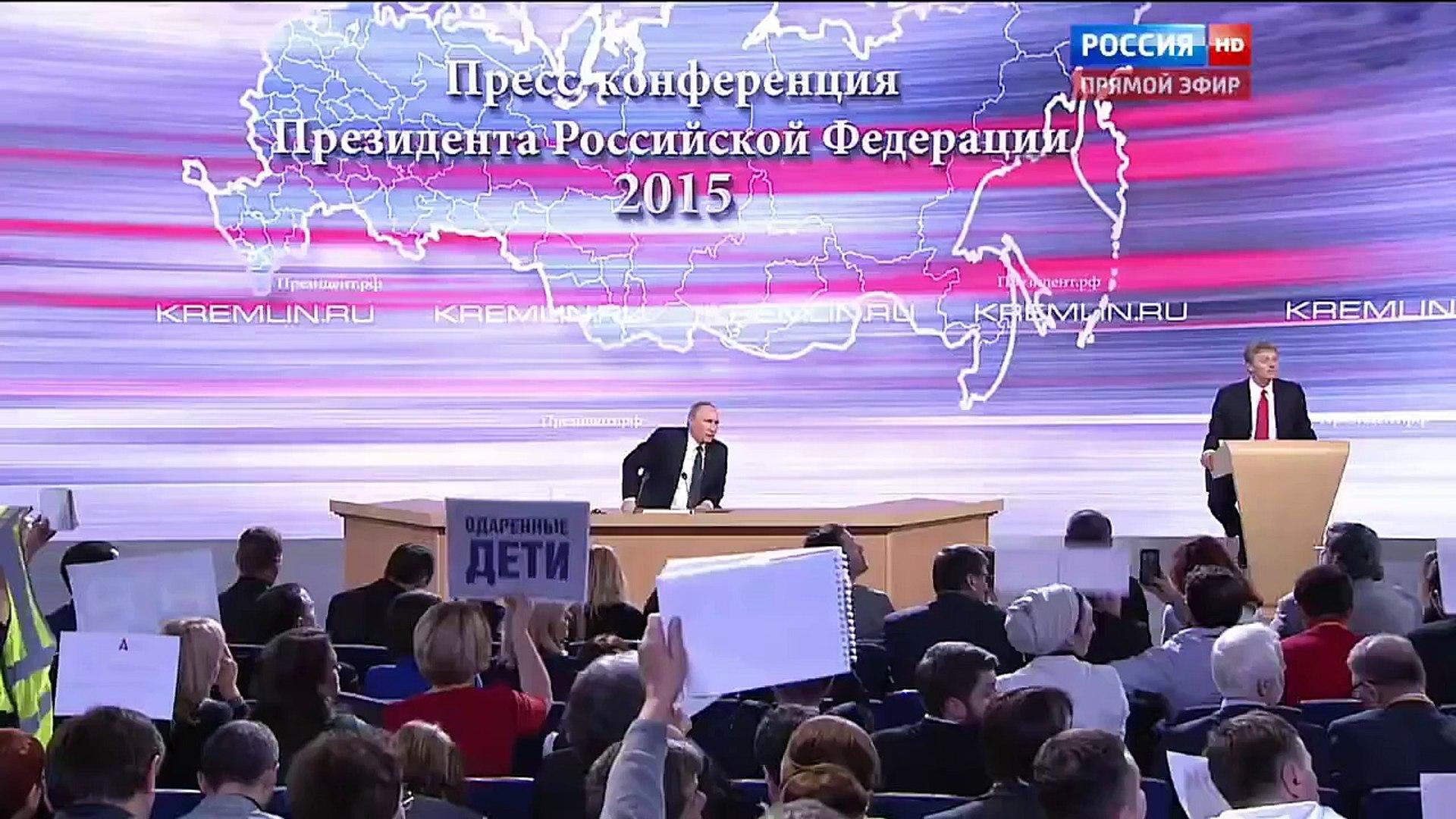 Открытие Египта: Путин назвал условия возобновления полетов к Красному морю