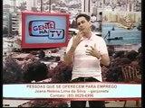 Humor - Maria Gasolina entra no ritmo do Kuduro