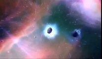 Liquid Planet | The Universe - Documentary Space (360p)
