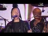 Depeche Mode - Live @ Rock Am Ring 2006 (Full concert) 20