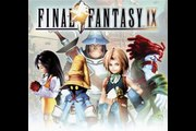 Final Fantasy IX OST - Petrification of Blank