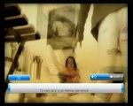 "U-SING Wii avec Peps ""Liberta"""