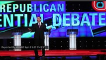 Trump, Cruz Campaigns May Block Kasich From Convention Ballot