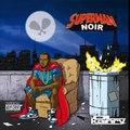 Ol Kainry - Rap torse nu // Superman Noir