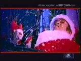 SM TOWN (2001) Angel Eyes