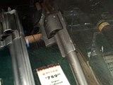 Guns Guns Guns!