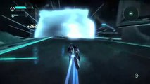 TRON: Evolution - PAX 2010 Gameplay (PC, PS3, X360)