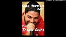 Cheb Houssem Dou Cheb Reda Lalala Lalala
