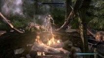 Treasure Map 4 IV - The Elder Scrolls V: Skyrim Guide ...