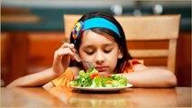 0817-0398-7240 (XL), Anak Susah Makan Resep, Anak Susah Makan Karena Radang, Resep Anak Susah Makan