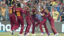 England vs West Indies Highlights ICC Cricket World Cup 2016 final - West Indies won by 4 wickets