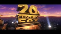 Independence Day- Resurgence - -They're Coming Back- TV Commercial - 20th Century FOX