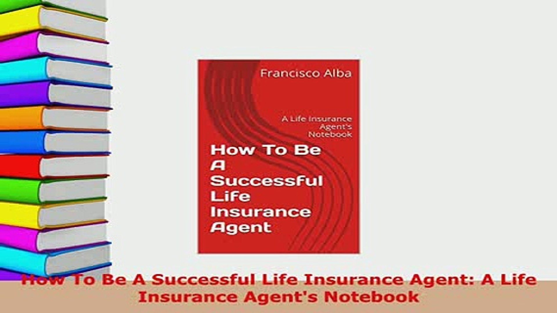 Image result for successful life Insurance Agent