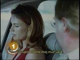 Film  Poslednji put zauvek - 09 10 2010
