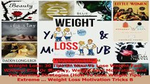 PDF  Weight Loss 30 Tips On How To Lose Weight Fast Without Pills Or Surgery Weight Loss Read Online
