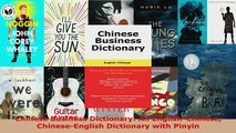 Download Oxford Chinese Dictionary English-Chinese / Chinese