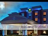 Hotel Near Aquatica, Hotel Near Convention Center Orlando