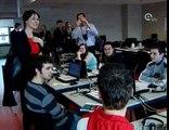 ATV Nieuws 13/03/2008 Stella Maris