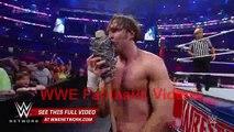 Dean-Ambrose-vs-Brock-Lesnar-No-Holds-Barred-Street-Fight-WrestleMania-32