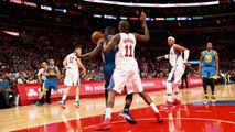 Kevin Ding on Warriors | Bleacher Report's | NBA GameTime