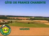Gîtes de France Charente 16G9511
